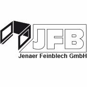 Jenaer Feinblech GmbH