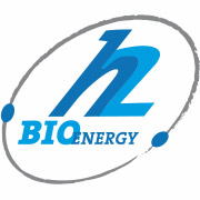Bio h2 Energy GmbH