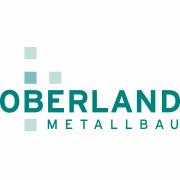 Oberland Metallbau