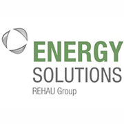 Energy Solutions Rehau Group