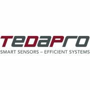 Tedapro smart sensors