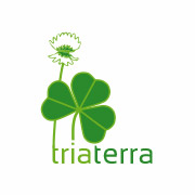triaterra